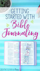43 best faith images on pinterest bible activities bible