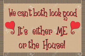 door mat design with funny message illustration royalty free