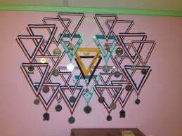 25 unique hanging medals ideas on pinterest running metal