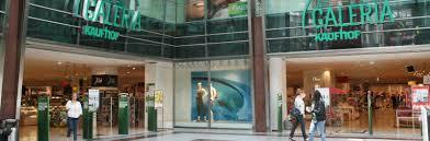 Rosenkranz Scherer Bad Homburg Shops U2013 Nordwestzentrum Frankfurt