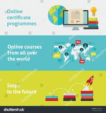 online design of certificate best online web design certificate programs cafe petitchien com