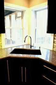 Ikea Home Planner Ikea Home Planner Mac Bedroom App Website Kitchen Bathroom