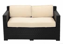 Outdoor Patio Furniture Set - northlight 4 piece outdoor patio furniture set with cushions wayfair