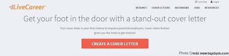 5 free cover letter templates for job applications u2022 ploymint