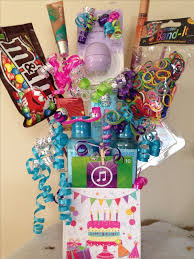 Cheap Baskets For Gifts 55 Best Images About Gifts On Pinterest Salt Dough Blessing
