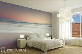 Schlafzimmer Fototapete Meeresrauschen Fototapete Für Schlafzimmer Fototapeten Demural