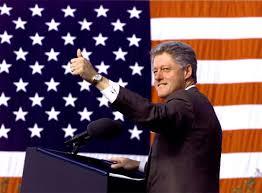 most narcissistic politicians the swamp