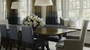 Photos Of Dining Rooms Designer Tips From Luxe Rooms Dining Rooms