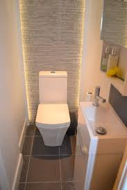 small toilet best small toilet room ideas pinterest bathroom the most incredible