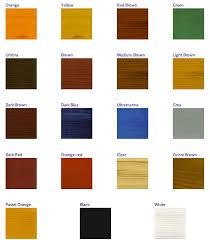 light brown paint color chart wood paint colors simple home designs gorgeous exterior colours uk
