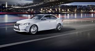 lexus best years 10 best lexus models of all time alux com