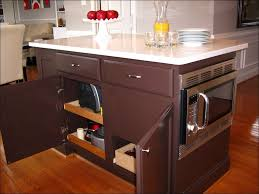 kitchen center islands for small kitchens portable kitchen