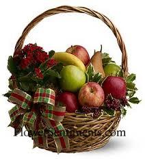 gift baskets to send send special gift basket 15 kg to pakistan special gift basket