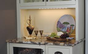 kitchen buffets china cabinets and sideboards with kitchen