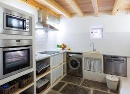 cuisine buanderie buanderie moderne house 1001 photos inspirations maison et