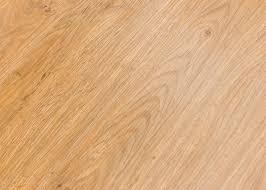 free sles golden elite flooring vinyl click wood look