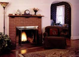 Sears Fireplace Screens by Sears Catalog Homes Cedars House Plan Old House Restoration