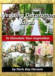planning a cheap wedding wedding decoration ideas wedding planning on a budget cheap