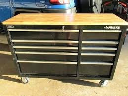 husky adjustable work table husky workbench excellent the best husky workbench ideas on kitchen
