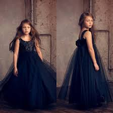 stylish gowns kids online stylish gowns kids for sale