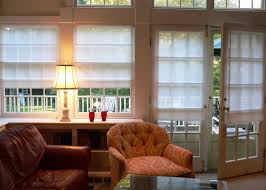 the belgian shade company home