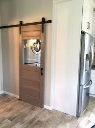small room idea laundry room remodel ideas