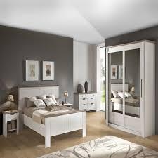 meuble chambre adulte armoire chambre adulte concernant accueil cincinnatibtc