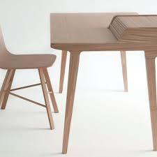 bureau design bureau design 15 modèles chic et hauts de gamme côté maison
