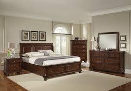 chambre a coucher moderne en bois massif chambre a coucher bois massif 9 charmant modele model de on
