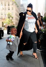 Mob Baby Meme - baby kanye memes image memes at relatably com