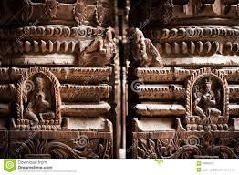 Hindu Temple Floor Plan by Unique Decoration Detail Architecture Photography Hindu Temple
