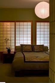 Asian Colors For Bedrooms Bedroom Design Teen Bedrooms Asian Bedroom Decor Cheap Stools