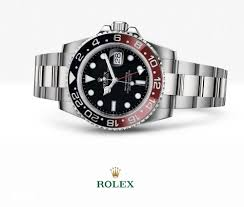 the rolex passion report is back to dreaming and predicting new