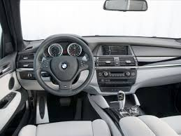 Bmw X5 White - bmw x5 4x4 review 2013 parkers 2014 bmw x5 chages interior