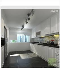 small square kitchen design ideas small square kitchen design best products inoochi