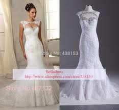 custom wedding dress dress suits picture more detailed picture about real photos