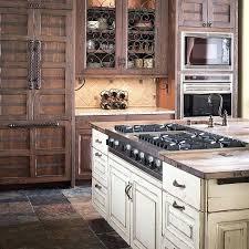 custom cabinets colorado springs cabinet colorado creative hi def kitchen cabinets springs co a front