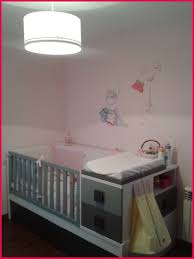 décoration murale chambre bébé fille emejing guirlande chambre bebe fille contemporary design trends