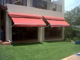 Drop Arm Awnings Domestic Retractable Drop Arm Awnings U2013 Shaydee Awnings