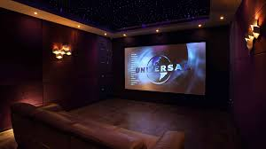 Home Theater Design Software Online Online Home Theater Improve Your Movie Quality