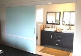 Sliding Room Dividers by Suspended Walls Systems Glass Sliding Room Dividers U0026 Wall Panels