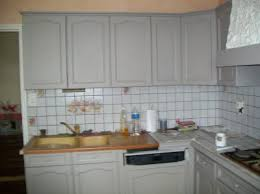 cuisine couleur gris cuisine couleur gris de suede jennydeco62 douai arras cambrai