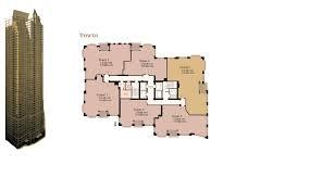 the fordham floor plans floor plan 2 2 bedroom 2 bath north west corner floor plan 3 2 bedroom 2 bath north view floor plan 4 2 bedroom 2 bath south view