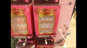 where to buy nail art supplies tokyo u2013 new super photo nail care blog
