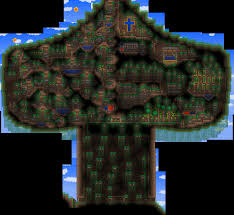 terraria halloween costumes home design image ideas terraria village ideas
