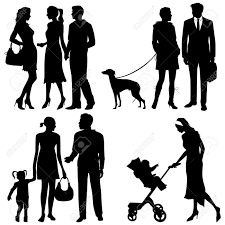 349 live together stock vector illustration and royalty free live