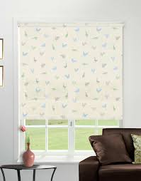 kitchen blinds ideas uk feathered friends bluebell roller blind direct order blinds uk