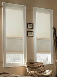 Blackout Cellular Blinds 2 In 1 Day Night Cordless Cellular Shades