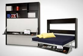 wall beds with desk murphy beds desk beds wall beds up state ny northeast custom