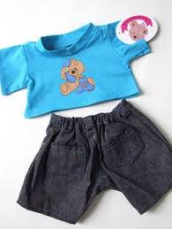 build a boy clothes buying teddy clothes for your build a is a and happy